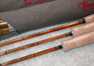 Alder Creek Rods: image 2 0f 3 thumb
